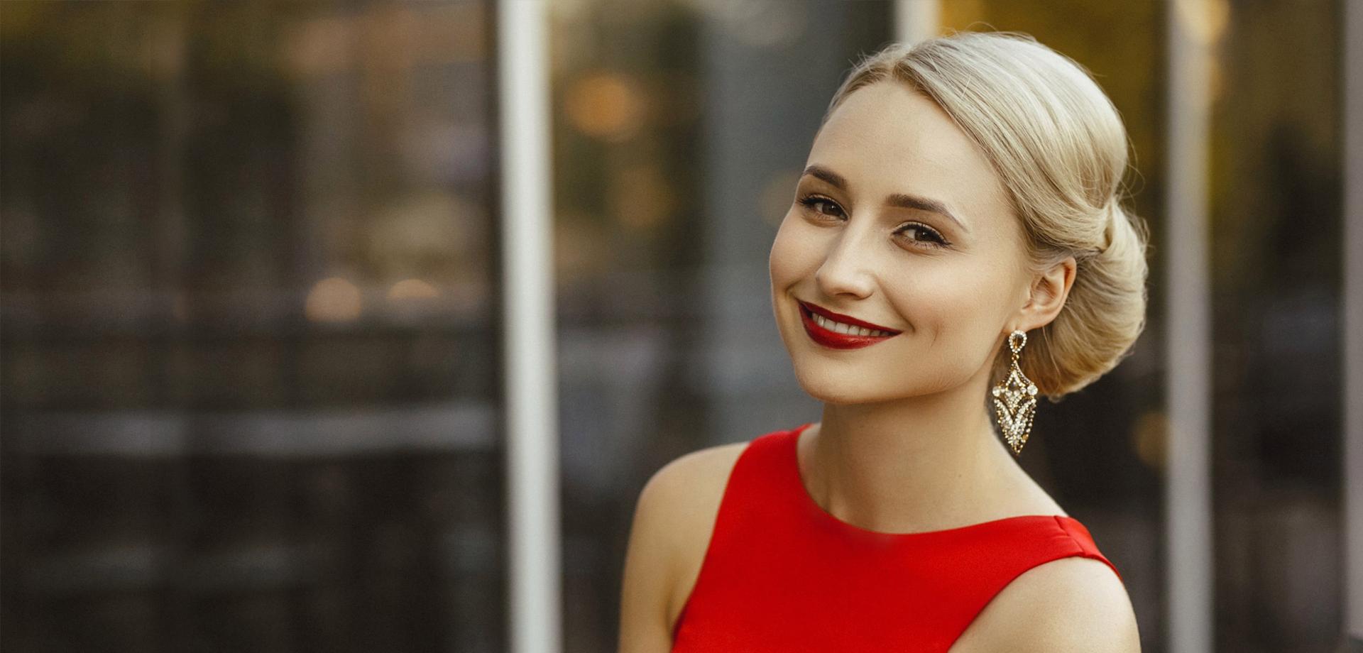 Александра Брызгалова